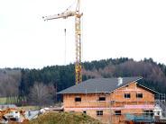 Pfaffenhofen: Günstigere Mieten für Pfaffenhofen