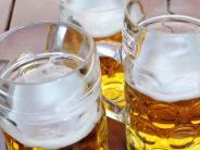 Weißenhorn: Sports-Bar muss früher schließen