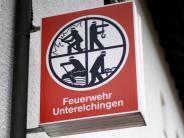 Elchingen: Brenzlige Finanzlage in Elchingen