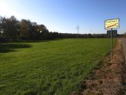 Wohnen: Senden schafft sieben neue Baugebiete