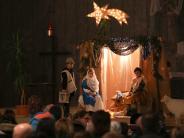 Ulm/Landkreis Neu-Ulm: Predigten an Weihnachten: Was sind Zeichen Gottes?