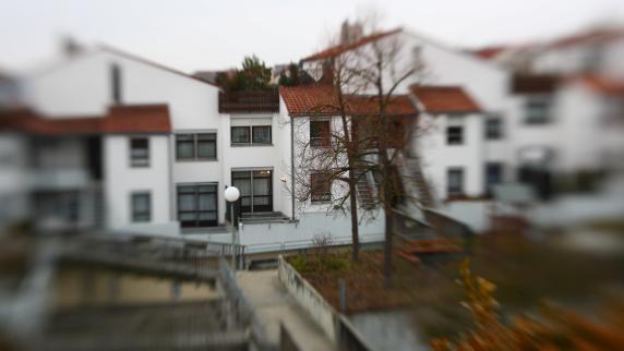 Ulm: Einbrecher töteten Mann: Verhafteter ist der Verdächtige