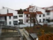Region Ulm: Neuer Einbruch weist Parallelen zum tödlichen Fall in Ulm auf