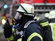 Vöhringen: Obduktion: Vöhringer Ehepaar starb an Rauchvergiftung