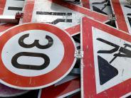 Weißenhorn: Die Emershofer warten auf das Tempo-30-Schild