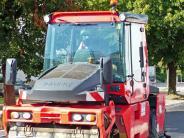 """Straßenausbaubeiträge: """"Eine kopflose Entscheidung"""""""