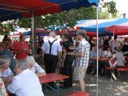 Pfaffenhofen: Das Marktfest steht vor einer ungewissen Zukunft