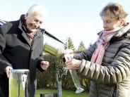 Nersingen: Die Wetterbeobachter aus Oberfahlheim