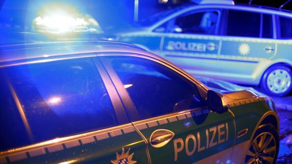 Neu-Ulm: Exhibitionist belästigt 82-Jährige