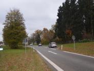 Illertissen/Emershofen: Neue Route für die Lehmlaster zum BellenbergerZiegelwerk