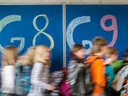 Landkreis Neu-Ulm: Rückkehr zum G9: Gymnasien brauchen mehr Platz