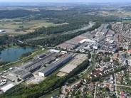 Ulm/Vöhringen: Wieland übernimmt Firmensparte