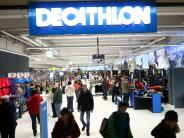 Kreis Neu-Ulm: Decathlon kommt nach Senden