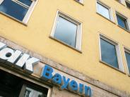 Neu-Ulm: Sozialverband: Darum flog AfD-Funktionär aus dem Amt
