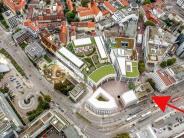 Ulm: Um das Sedelhöfe-Hotel wird gerungen