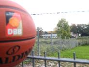 Ulm/Neu-Ulm: Orange Campus: Am Dienstag geht's zur Sache