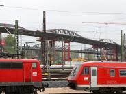 Neu-Ulm/Ulm: Gratisfahrten mit Bus und Bahn kosten viele Millionen
