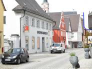 Weißenhorn: Ausbaubeiträge bietennoch jede Menge Diskussionsstoff