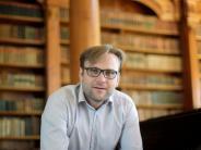 : Heimspiel für Benno Schachtner