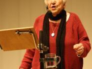 Ulm: Der Tanz der Auschwitz-Überlebenden