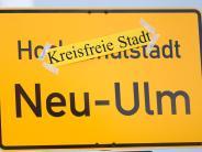 : Viele Neu-Ulmer wollen beim Nuxit mitreden