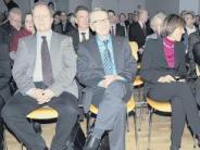 Forum: Das große Gipfeltreffen vor der Qual der Wahl