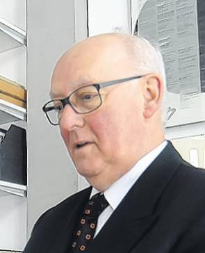 Dieter bosch for Hfg ulm produkte