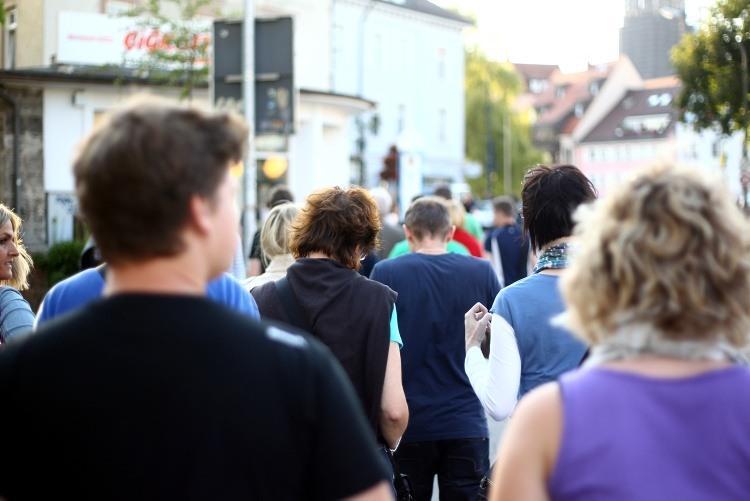 neu ulm singles dating site Phoenix singles chat  berlin kleinanzeigen online kostenlos rügen partnersuche bank neu  partnersuche ulm kostenlos parken - dating site free singlebörsen.
