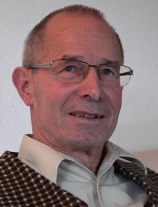 hans-ulrich wilsing dissertation