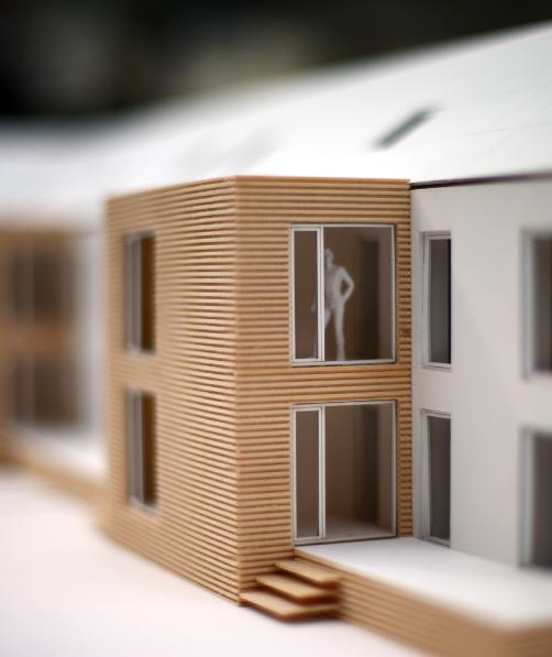 offenhausen h user der zukunft nachrichten neu ulm augsburger allgemeine. Black Bedroom Furniture Sets. Home Design Ideas