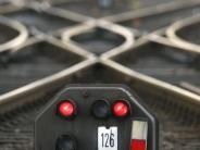 Schiene: Busse statt Bahnen