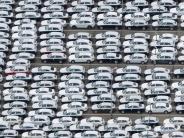 Kommentar: Diesel-Tricksereien müssen aufhören - sie gefährden Jobs