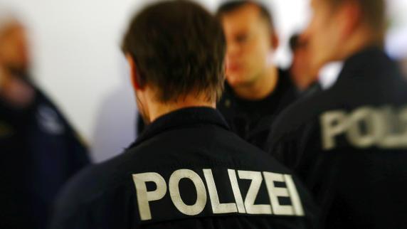 Ingolstadt: Mann zahlte 185.000 Euro für eine Frau, die er nie sah ...