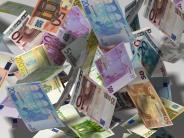 Eurolotto heute: Eurojackpot geknackt: Tipper räumt über 41 Millionen Euro ab