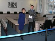Neuburg: Mord an der zwölfjährigen Franziska: Bald beginnt der Prozess