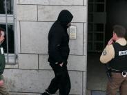 Mordfall Franziska: Stefan B. lebte zuletzt nur noch im Auto
