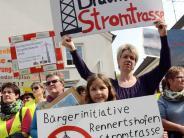 Widerstand: Zusammenhalten!
