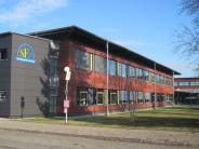 Neuburg-Schrobenhausen: Zähes Ringen um einen Schulnamen