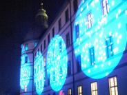 Wort Klang Bild: Kulturnacht der Superlative