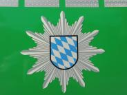 Bischofskonferenz in Ingolstadt: Herrenloses Gepäck vor Moritzkirche sorgt für Aufregung