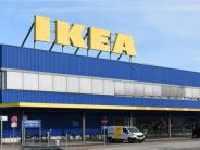 Neuer Standort in Ingolstadt angepeilt: Ikea will ins Weiherfeld