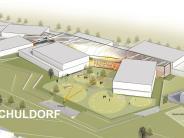 Neuburg: Wird die neue Realschule zum Schul(den)dorf?