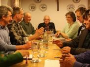 Rennertshofen-Treidelheim: Die Mission der Bürgerinitiativen geht weiter