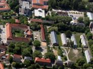 Neuburg: Jetzt kommt der Hochschulcampus