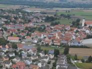 Untersuchung: Burgheim und Karlskron unter Beobachtung