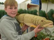 Neuburg: Wer ist der beste Jungfischer Oberbayerns?