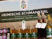 Neuburg-Schrobenhausen: Neuer Anlauf für eine gute Idee