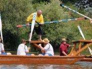 Rennertshofen-Stepperg: So bereitet sich Stepperg auf das Antonibergfest vor