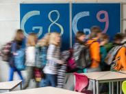Schulsystem: Acht oder neun Jahre Gymnasium - wie geht es in Bayern weiter?