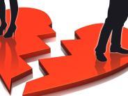 Neuburg: Männer stellen mehr Scheidungsanträge
